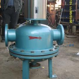 DN100全程综合水处理器