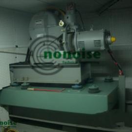 电梯噪声治理措施,电梯噪声治理方案,杭州电梯噪声治理