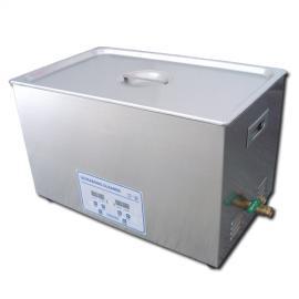 数控定时、加热大型超声波清洗机,武汉超声波清洗机厂家