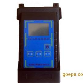 单通道压力记录仪专业供应商