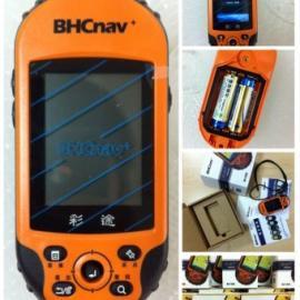 田亩测量仪/GPS测亩仪-彩途N100