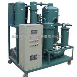 通瑞牌ZJD系列液压油过滤机,液压油真空滤油机