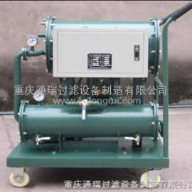柴油脱水过滤机,柴油脱水设备