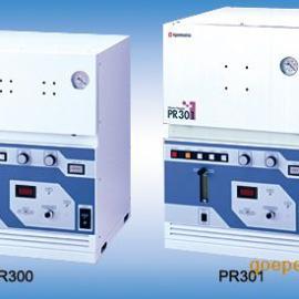 日本雅马拓YAMATO等离子低温灰化仪PR300
