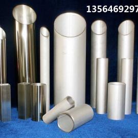 304A269不锈钢工业管流体管TP316L18*1.5