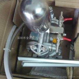压力桶专栏- 涂料压力桶,漆宝不锈钢喷漆压力桶,气动压力桶