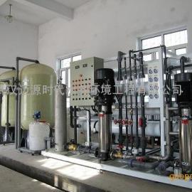 一级反渗透设备、除盐装置、纯水设备