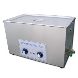 大型超声波清洗机,电路板清洗设备,不锈钢单槽超声波清洗机