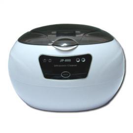 多功能超声波清洗机,清洗机型号,清洗机价格,现货供应