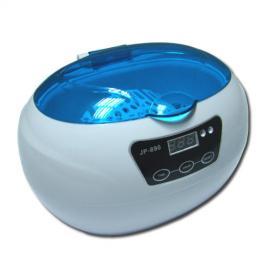 珠宝首饰超声波清洗机,家用超声波清洗机,塑料超声波清洗机