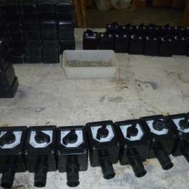 BZM8050-10照明开关|防爆防腐照明开关
