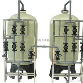 原水除垢设备―山东软化水设备