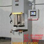 【质量保证】供应TY502精密数控油压机 数控压装机