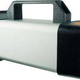 便携式充电频闪仪 DT316N 线速仪 转速表