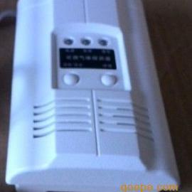 家用煤气报警器/CO报警器
