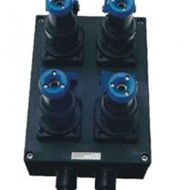 BLK8050-16防爆防腐断路器