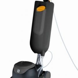 德国凯驰 BDS 43/150 C 地毯干洗机