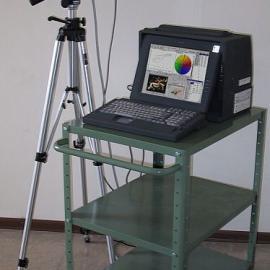 高光谱遥感系统先进的遥感器扫描方式
