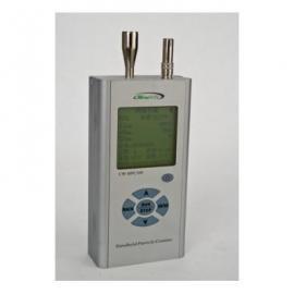 深圳赛纳威CW-HPC300A 激光尘埃粒子计数器