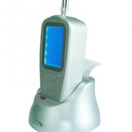 CW-HPC600A 六通道高精度手持式尘埃粒子计数器