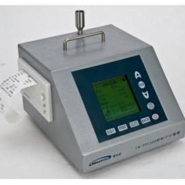 CW-PPC300 便携式激光尘埃粒子计数器