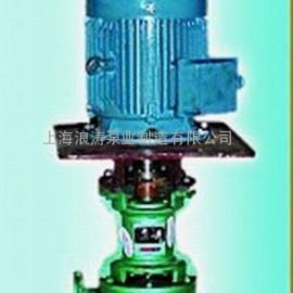 CL船用水泵