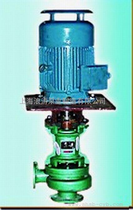 主海水泵轴封、泵轴、叶轮、泵体、泵盖