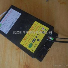 杭州市油烟净化器高压电源、温州市油烟净化器高压电源