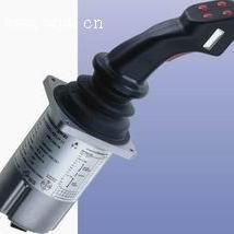 FSG倾角变送器PE-MR 1023