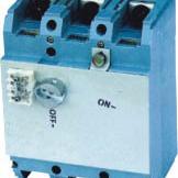 GM3-250/1140V 采煤机专用隔离开关