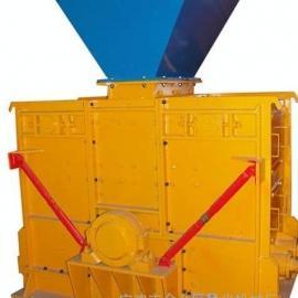 供应 HX-600冲击式制砂机