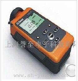 智能氨气气体检测仪EST-2001