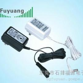 4节锂电池充电器|16.8V1A锂电池充电器