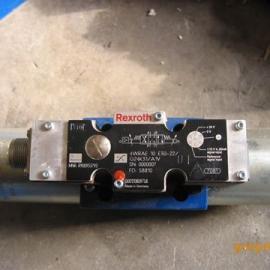 0532002002力士乐插装阀