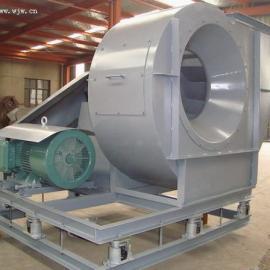 环保风机减振降噪声专用弹簧减震器