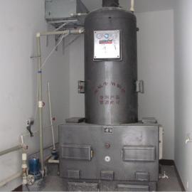 锅炉房噪声治理办法,锅炉降噪措施