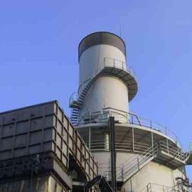 发电厂噪声治理,电厂噪音控制措施