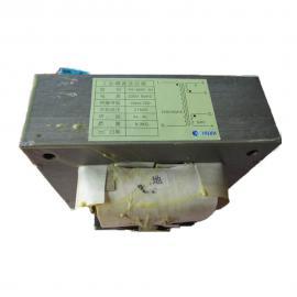 工业微波变压器YHC-01