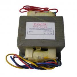 求购微波变压器|优质微波变压器