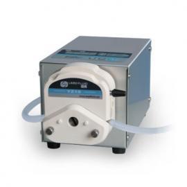 调速型蠕动泵,蠕动泵参数大全,实验室无污染恒流设备仪器