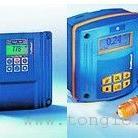 二氧化氯发生器控制器