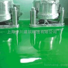 扬州环氧地坪施工/海安环氧地坪施工