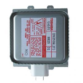 东芝磁控管2M253K
