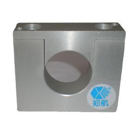 磁控管水套