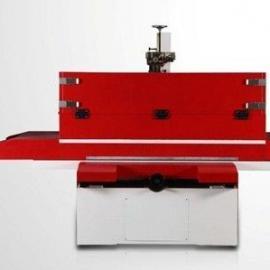 河北福建DK7780大型中走丝线切割,高精度大锥度线切割机床