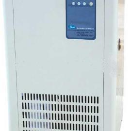 DLSB-10L20°低温冷却液循环泵
