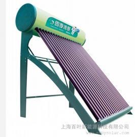 四季沐歌太阳能30管价格