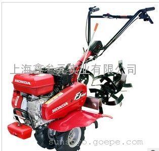 本田微耕机FJ500、FJ500微耕机、进口微耕机