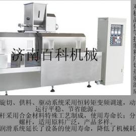 膨化玉米�C械