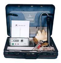SL-58A|B型电火花检测仪